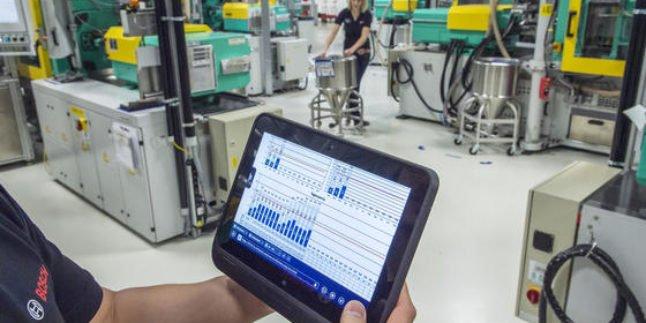 Digitalisierung bleibt für Deutsche eine Blackbox