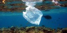 Unsaubere Messmethoden rechnen Ozeane schmutzig