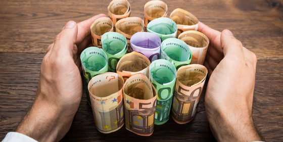 Zahlt sich IT-Wissen finanziell aus?