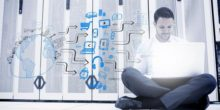Ingenieure und IT – Berufe mit Zukunft