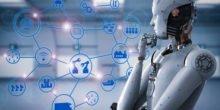 Was macht ein Entwickler für maschinelles Lernen?