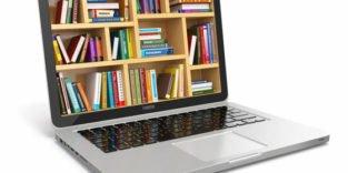 Hochschulen werden durch die Digitalisierung unter Zugzwang gesetzt