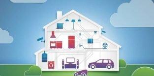 Wie sicher ist das Smart Home?