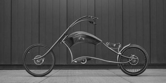 Fakten rund um elektrische Zweiräder