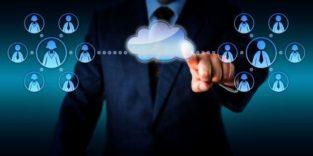 IT-Kompetenz im Beratungsgeschäft einbringen