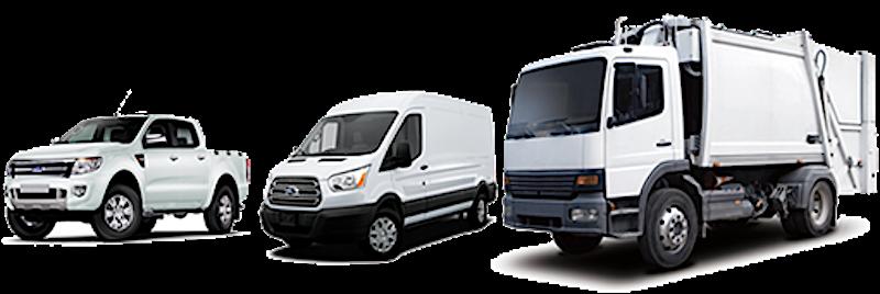 UlemCo rüstet kleine und große konventionelle Fahrzeuge mit einem Wasserstoffantrieb aus.