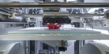 Wie additive Fertigung neue Arbeitsplätze schafft