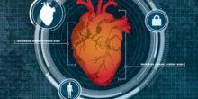 Wie Forscher das Herz als PIN nutzen wollen