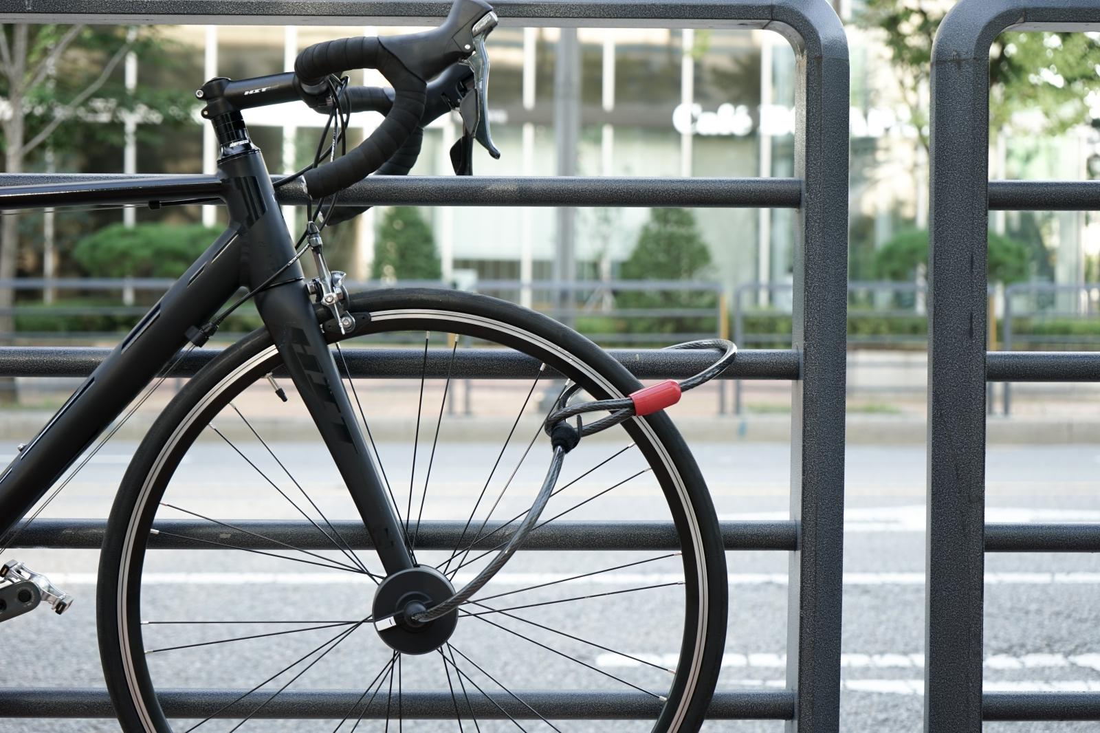 Das Team plant als nächster Schritt auch eine Fahrradkette als Erweiterung des Systems.