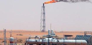 Saudi-Arabien will 17 Kernkraftwerke in nur 15 Jahren bauen