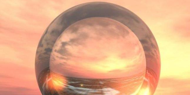 Die (Technik-)Welt im Jahr 2030