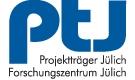 Logo von Projektträger Jülich, Forschungszentrum Jülich GmbH