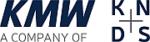Logo von Krauss-Maffei Wegmann GmbH & Co. KG