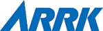 Logo von ARRK ENGINEERING