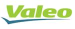 Logo von Valeo Schalter und Sensoren GmbH