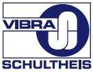 Logo von Vibra Maschinenfabrik Schultheis GmbH & Co.