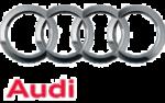 Logo von AUDI AG