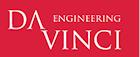 Logo von Da Vinci Engineering GmbH