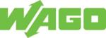 Logo von WAGO Kontakttechnik GmbH & Co. KG