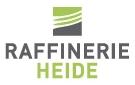 Logo von Raffinerie Heide GmbH