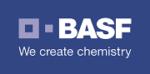 Logo von BASF SE