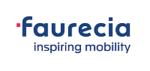Logo von Faurecia Emissions Control Technologies Germany GmbH