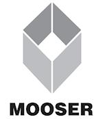 Logo von Mooser EMC Technik GmbH
