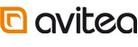 Logo von avitea GmbH