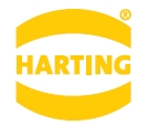 Logo von HARTING Electric GmbH & Co. KG
