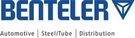 Logo von BENTELER-Gruppe