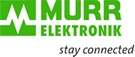 Logo von Murrelektronik GmbH