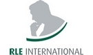 Logo von RLE International GmbH