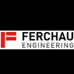 Logo von FERCHAU Engineering GmbH