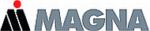 Logo von Magna Car Top Systems GmbH
