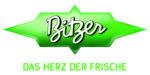 Logo von BITZER Kühlmaschinenbau GmbH