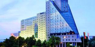 Berliner Ingenieure verdienen unter Bundesdurchschnitt
