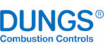 Logo von DUNGS Combustion Controls