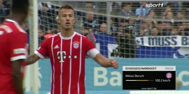 Fussballspiel-1860-Muenchen-gegen-Bayern-Muenchen-II_image_width_884