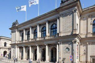 VDI nachrichten Recruiting Tag Hamburg