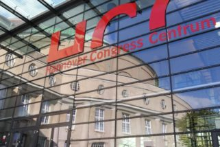 VDI nachrichten Recruiting Tag Hannover