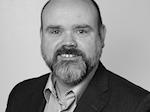 Marcus Holzheimer, Gründer MH³ Beratung Düsseldorf