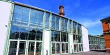 11. Badische Jobmesse für Ingenieure am 11. Oktober im Kongresszentrum Karlsruhe