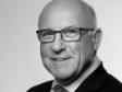 Dirk Kremer, Personalmanagement-Experte
