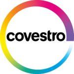 Logo von Covestro Deutschland AG
