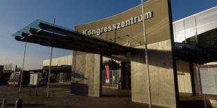 Jobmesse Dortmund: Ingenieure im Ruhrgebiet verdienen richtig gut