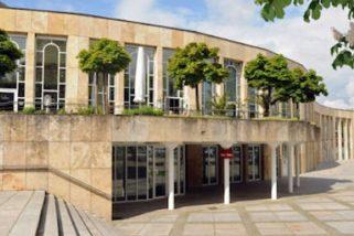 VDI nachrichten Recruiting Tag Ludwigsburg
