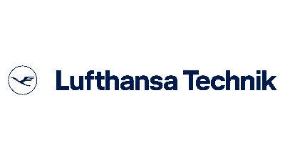 Lufthansa Technik Ag Jobs Und Karriere Informationen
