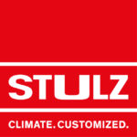 Logo von STULZ GmbH