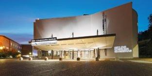 Liederhalle ausgebucht: Fast 60 Unternehmen suchen mehr als 2000 Ingenieure