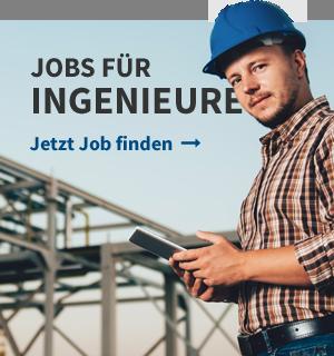 Job Teaser